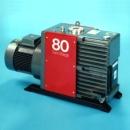 --EM series E2M80