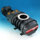 --EH1200 Vacuum Booster