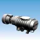 --EH4200 Vacuum Booster