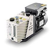 --DS-402 Rotary Vane Pumps
