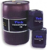 Tek-SV synthetic vacuum pump fluid, 55 gallon