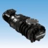 EH500 Vacuum Booster