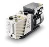 DS-302 Rotary Vane Pump